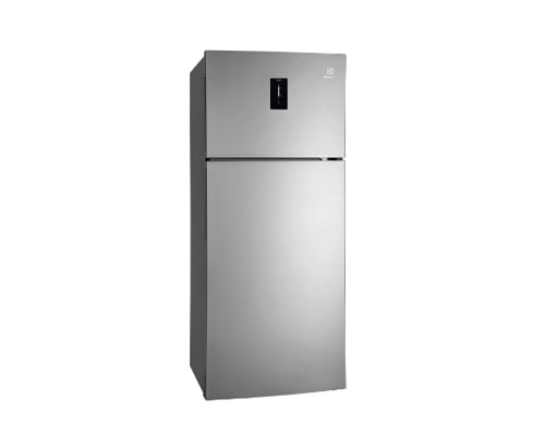 electrolux-etb4602aa-kulkas-2-pintu