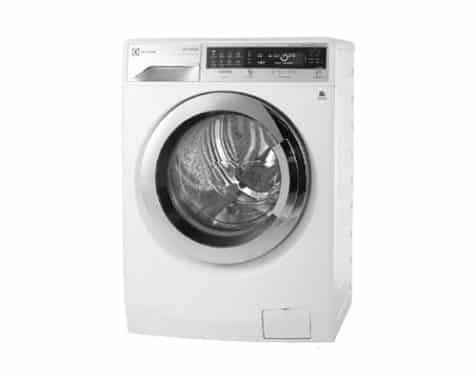 Electrolux EWW14012 Washer Dryer