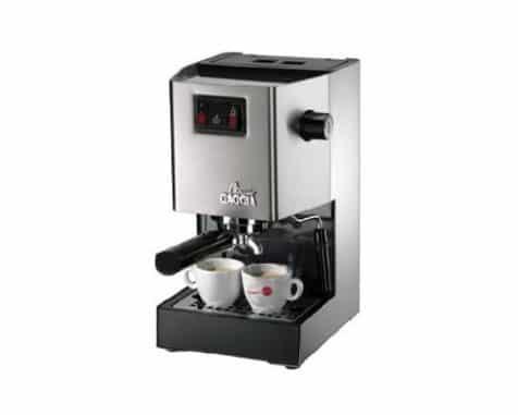gaggia-espresso-maker-classic
