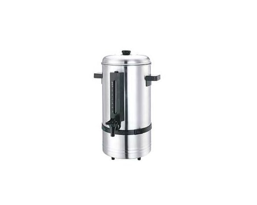 getra-electric-coffe-tea-maker-cp-15