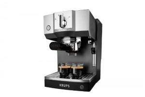 krups-xp5620