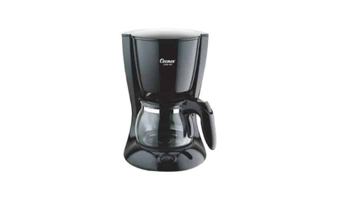 Cosmos-Coffee-Maker-600-Watt-CCM-307