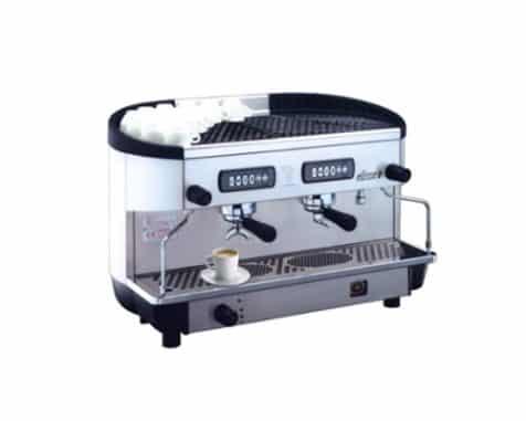 merk-mesin-pembuat-kopi-yang-bagus-bezzera-b2009-pm