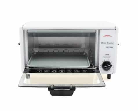 merk-microwave-terbaik-maspion-mot500