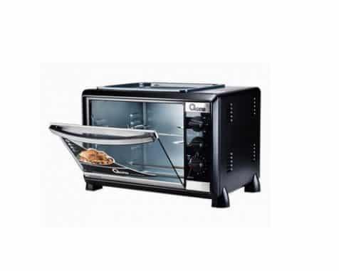 merk-oven-listrik-yang-bagus-oxone-oven-4-in-1-ox-858br