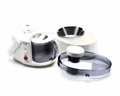panasonic-juicer-mj-68m