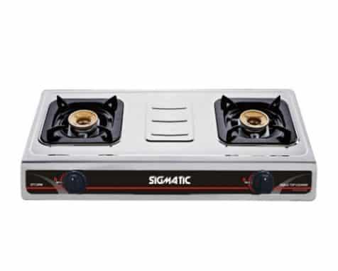 SIGMATIC-SPC2MM-Kompor-Gas-Portable