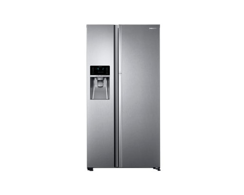 samsung-rs6500-fsr-twin-cooling-plus