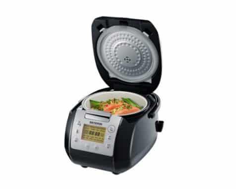 severin-mc2448-multicooker-microwave