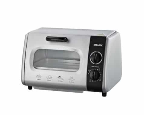 sigmatic-toaster-oven-sto10
