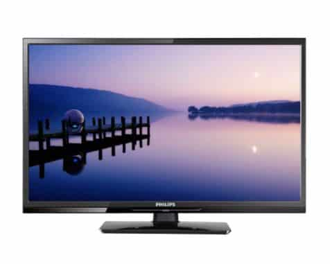 Philips TV LED