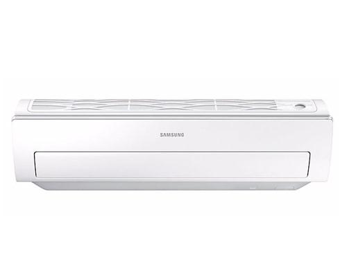Samsung AC Split AR05JRFSVURNSE