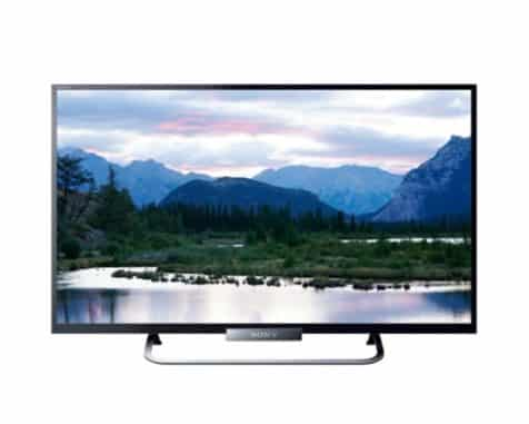 Sony TV LED