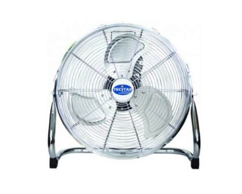 TECSTAR TIF-160 Electric Fan