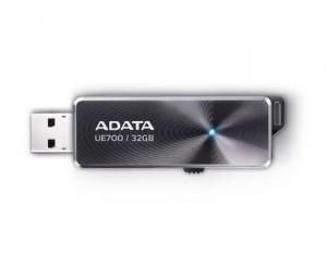 ADATA-DashDrive-Elite-UE700