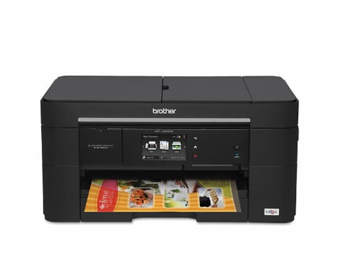 Brother-Business-Smart-Plus-MFC-J5520DW