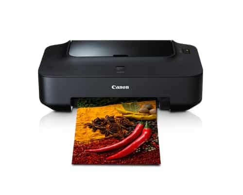 CANON PIXMA iP2770 merk printer terbaik