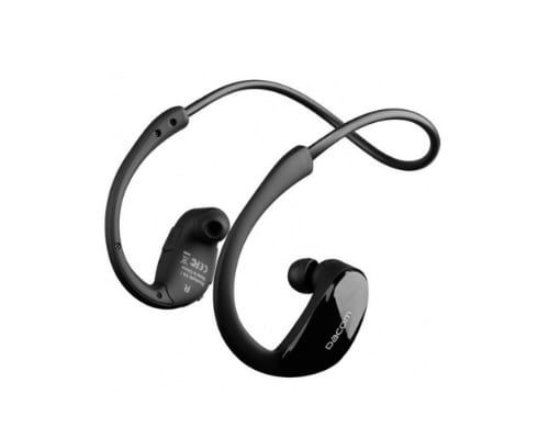 Dacom G05 Sporty NFC Stereo Wireless Bluetooth Earphone