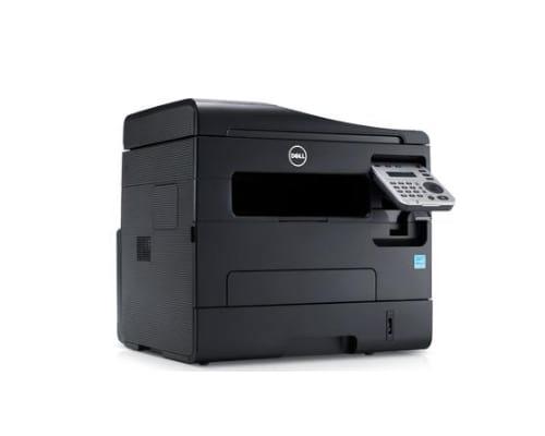 Dell-B1265-Laser