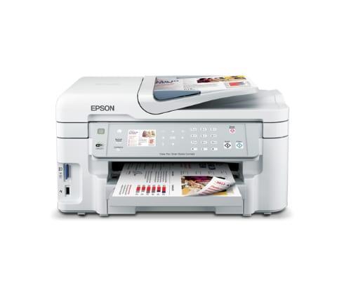 EPSON-WorkForce-WF-3521