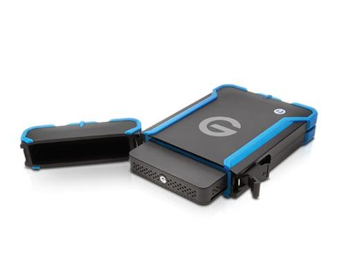 G-Drive-EV