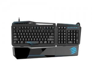 Keyboard-Gaming-Terbaik