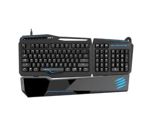 merk-keyboard-gaming-terbaik