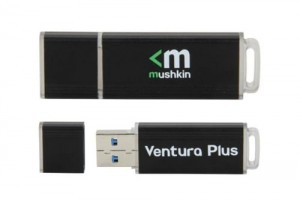 Mushkin Ventura Plus