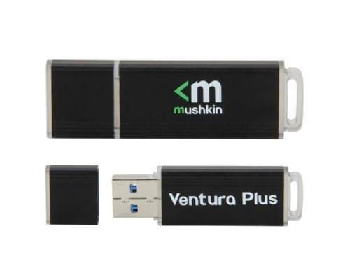 Mushkin Ventura Plus