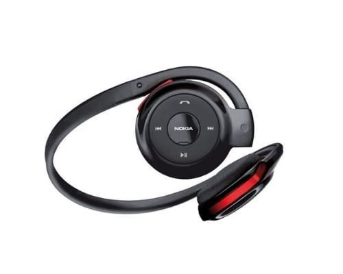 Nokia-Bluetooth-BH-503