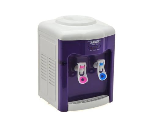 Sanex-D102