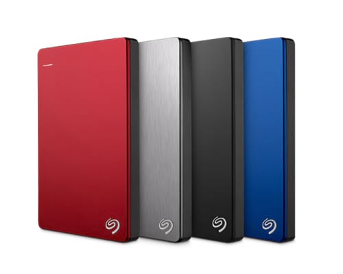 Seagate-Backup-Plus-Slim