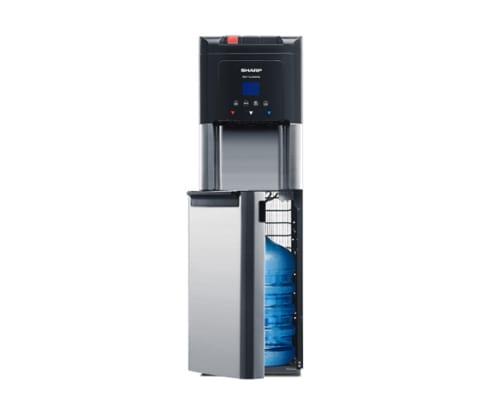 merk-dispenser-terbaik