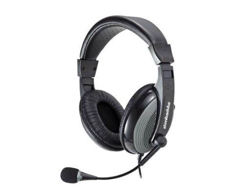 Simbadda Headset S600