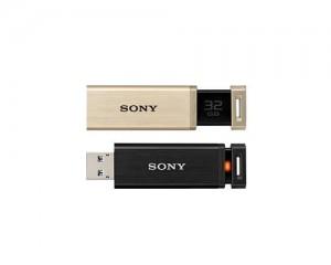Sony-MicroVault-Mach-USM-QX