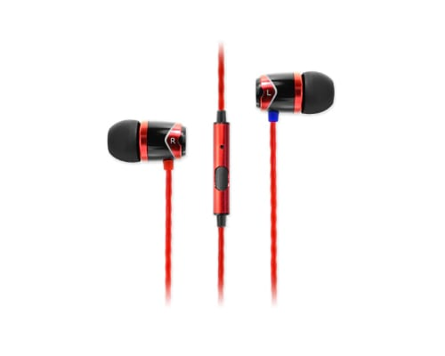 SoundMAGIC-E10S-In-Ear-Isolating-Earphones