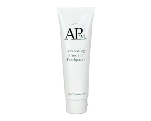 AP24-Nu-Skin