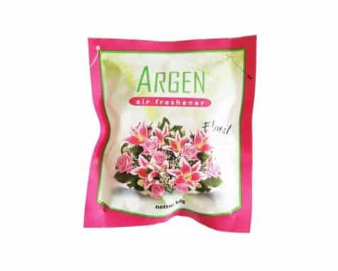 Argen-Air-Freshener