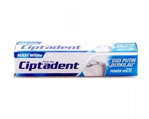 Ciptadent Whitening Maxi White