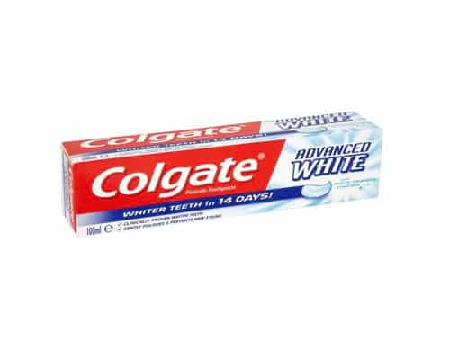 Colgate-Advanced-White