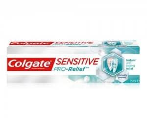 Colgate-Sensitive-Pro-Relief