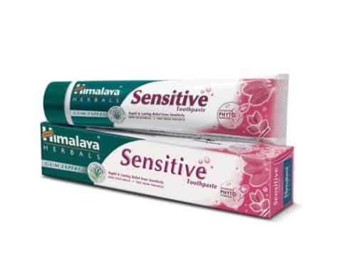 merk-pasta-gigi-sensitif
