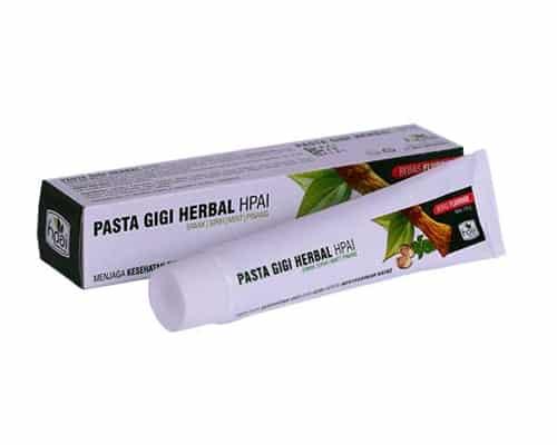 Pasta-Gigi-Herbal-HPAI