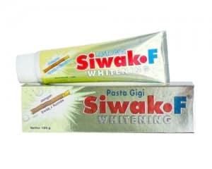 SIWAK-F-Whitening