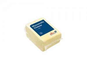 Anchor-Mozzarella-Cheese