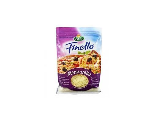 Arla-Finello-Mozzarella