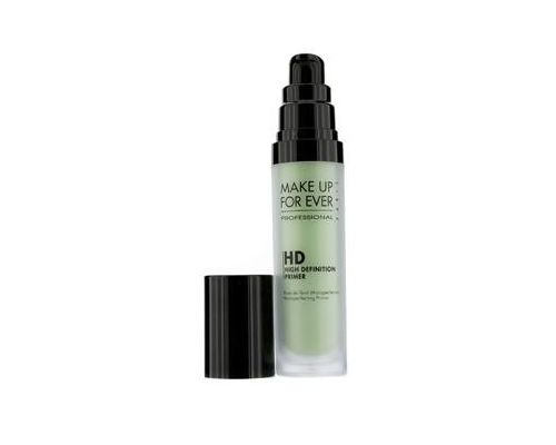 Make Up Forever HD Primer