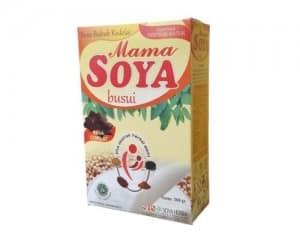 Mama-Soya