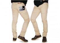 Merk Celana Chino Zara