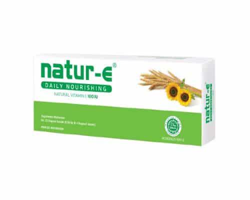 Natur-E 100 IU